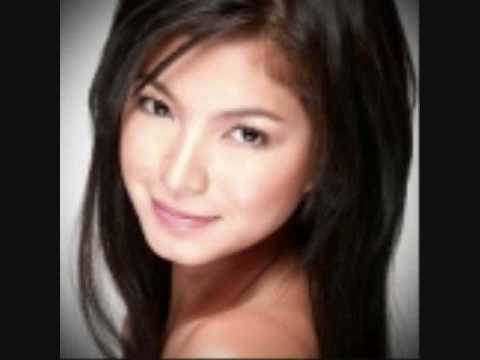 most beautiful pinay actresses in 2009