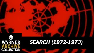 Search TV Series (Theme Song)