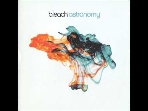 Bleach - Tired Heart
