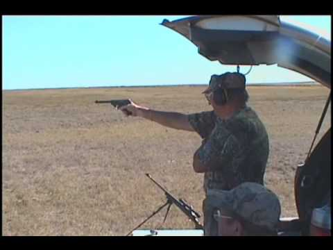 South dakota prairie dog hunting youtube for South dakota out of state fishing license