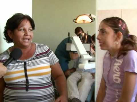 Hospital Central Managua Hospital Central Managua en