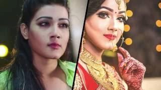 সংসার জীবন নিয়ে যা বললেন মাহিয়া মাহি | Mahiya Mahi | Bangla News Today | Bangla New Movie 2016