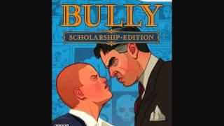 Wildstyle (Low) [Bully]