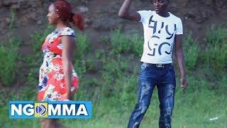 Jose Gatutura - Thii ukiumaga (Official Video)