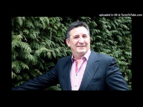 Semir Ceric Koke - Casticu pola grada 2013