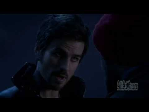 Once Upon A Time 2x22  Sneak Peek 6