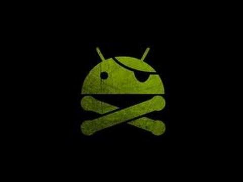 Root y Custom Recovery a tu Motorola Defy+/Defy
