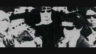 Watch Velvet Underground Lady Godiva