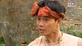 Hài Tết - Hài Thăng Long | Phim Tết Cả Ngố Bản đẹp Full HD
