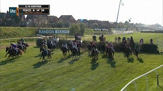 AINTREE 2019 GRAND NATIONAL [HD1080p]