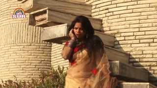 Ae Raja Ji | New Hot Bhojpuri Video | Bipin Pandey