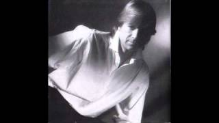 Watch Justin Hayward The Lights Are Low video