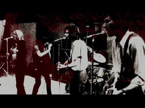 Pécsi Woodstock - Funny Fools (A)