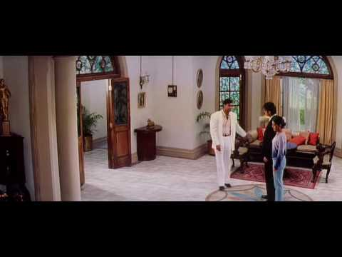 Dil Kya Kare (1999) w Eng Sub - DVD - Watch Online - 1416