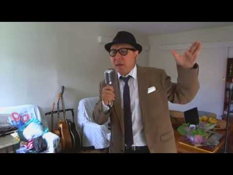 Bobby Darin - Hello, Dolly!