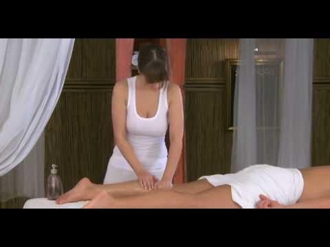 Real massage porn eskortepiker tromsø