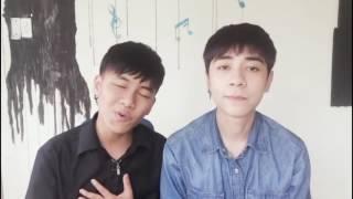 Mashup 30 songs Rum ft Quang Hùng