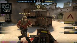 Counter strike  Global Offensive 2019 05 19   01 31 16 01