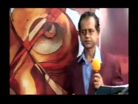 rote huye ate hay sab by subir mukherjee