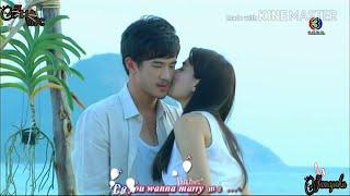 [FMV] _ Khi người đàn ông yêu_ James Ma & Kimmy Kimberley _Mãi mãi bên nhau_ Noo Phước Thịnh