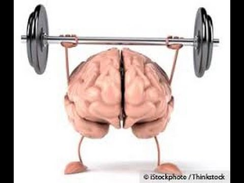 What Happens to Your Brain When You Exercise