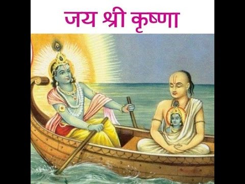 Kavishri parsang  Rabb da mittar ( ਰੱਬ ਦਾ ਮਿੱਤਰ ) Part-2