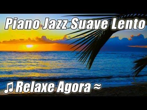 Music video Estudio de Canciones Amor Romantico Instrumental piano jazz lento saxofon suave musica para estudiar - Music Video Muzikoo