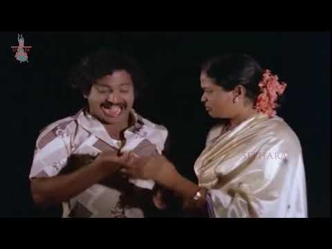 kontemogudu penkipellam Telugu Full Movie Part -1   Chandra Mohan, Prabha   Sithara