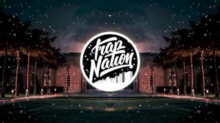 Jon Bellion - All Time Low (BOXINLION Remix)