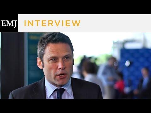 The treatment landscape of metastatic kidney cancer
