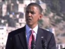 Barack Obama: Thoughts on Iraq and Afghanistan