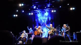 download lagu The Irish Rovers The Drunken Sailor Vancouver 2016 gratis