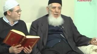 Mehmed Kırkıncı - Kûddüs İsmi Nedir, Varlıktaki Tecellisi Nasıldır? 30. Lem'a, 1. Nükte