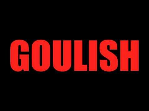 Lil Wayne - Ghoulish
