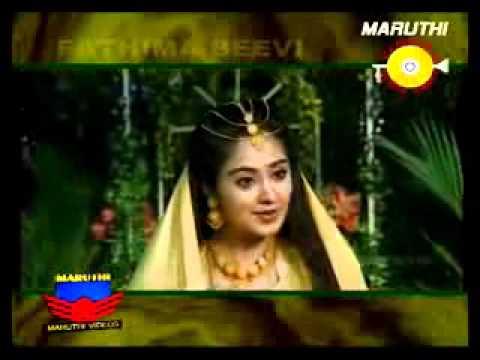 'charmila' Mappila Album Song Waytonikah Com video