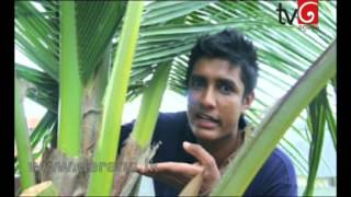 Travel with Chatura - 22nd November 2014