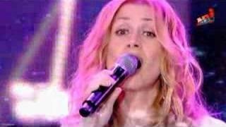 Vídeo 193 de Lara Fabian