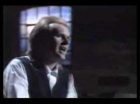 Howard Jones - The Prisoner