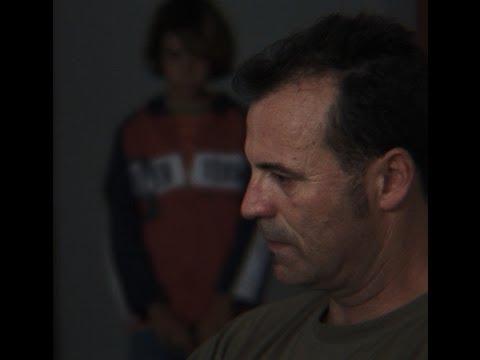 Brecha HD full film, Ivan Noel coming of age movie, director's cut (noelfilms.com)