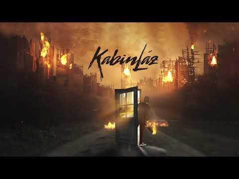 KabinLáz - Fény (Hivatalos szöveges videó)