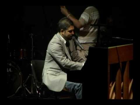 Para dejarte ir - Juan Carlos Gómez - El Otro Lado del Amor