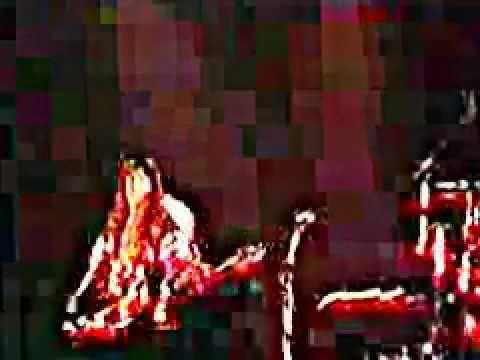 WASP Headless Children (Live) '89