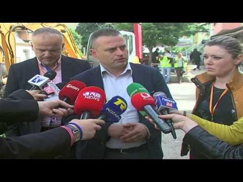 OSHEE: Janë ankimuar 0.6 % e faturave të energjisë - Top Channel Albania - News - Lajme