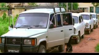 Raviteja Telugu Action Thriller Full Movie Dubbed to Tamil Movie Full HD Movie Latest Upload HD