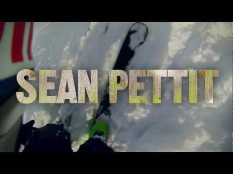 SkiRotica - Pettit's PBP Re-edit
