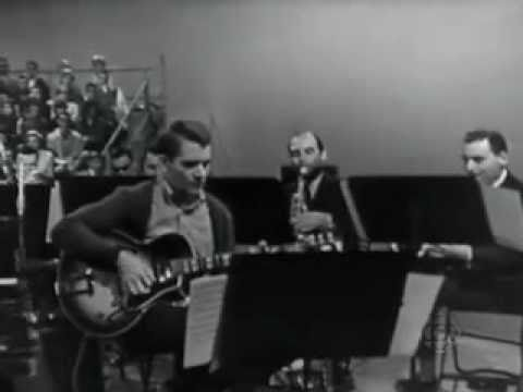 Commonweath Jazz Club 1965.mov