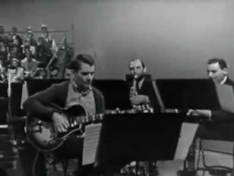 Commonweath Jazz Club 1965.mov