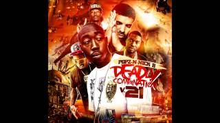 Came From Nothin' (feat. Gunplay, Kevin Gates & Verse Simmonds)