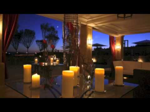 Relaxing chill out music - set 4 (2012)