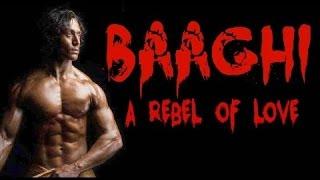 Latest action hindi movies 2016